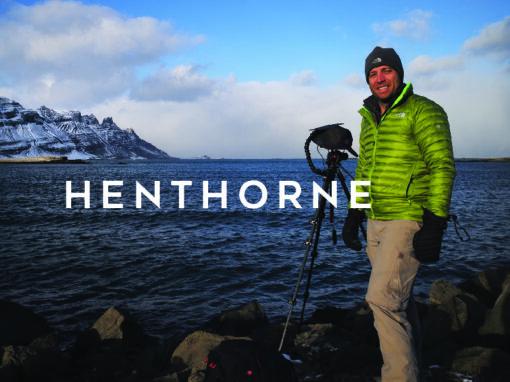 Henthorne