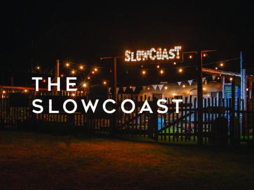 SlowCoast